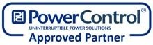 Power Control UPS Distributors