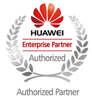 Huawei UPS Suppliers