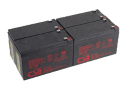 apc smart ups 750xl battery replacement instructions