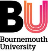 Bournemouth University Datacentre
