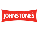 Johnstone Paints