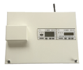 PVDC Duo Single Phase Import Export Meter