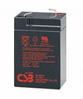 GP645F1 CSB Battery