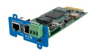 Eaton Power Xpert Gateway Mini-slot card