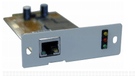 Liebert SNMP Card for PSI3G UPS