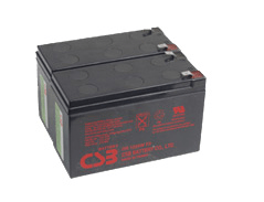 apc battery replacement instructions