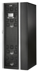 Eaton 93PM UPS Power Solutions