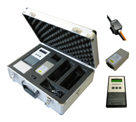 Power Protection Audit Kit