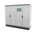 Energy Saving Voltage Optimisers