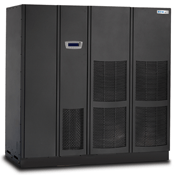 Eaton 9395 Parallel Redundant UPS Systems