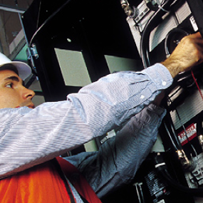 Eaton UPS Service Contracts
