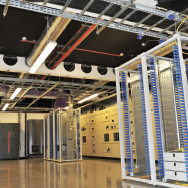 Data Centre Power Consultants