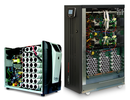 Super Capacitor UPS Systems