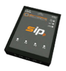 SIPP Power Monitoring