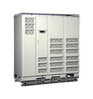 Power-Xpert-9395-Marine-UPS