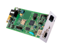 Riello Netman 204 SNMP Adapter