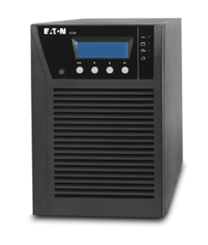 Eaton 9130 2000VA UPS | Uninterruptible Power Supplies