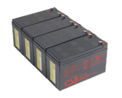 APC UPS RBC132 Battery Kit
