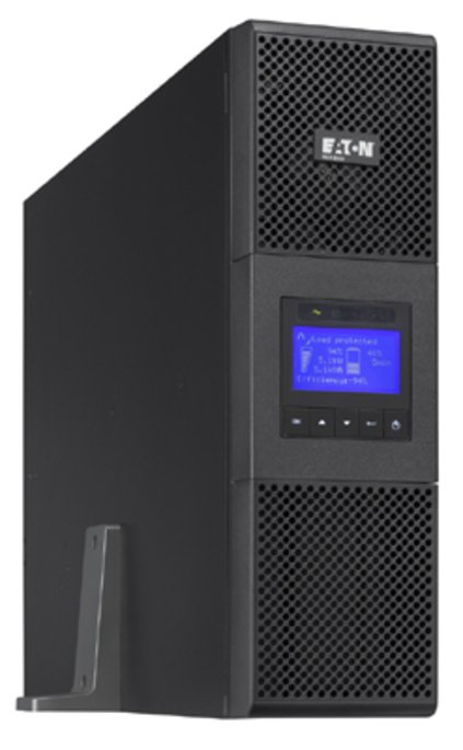 Eaton 9PX 11kVA Parallel Three Phase UPS Systems