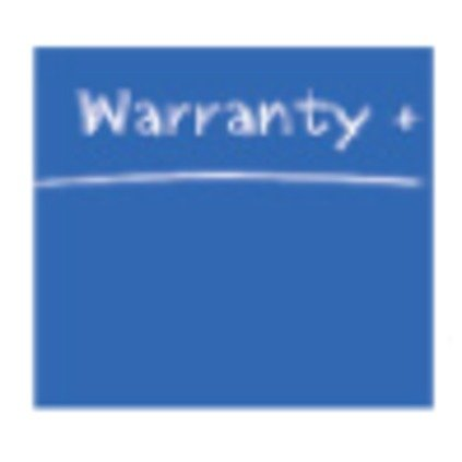 Eaton 3 Year Warranty 66812