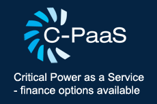 Critical Power Leasing