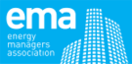 Energy Managers Association